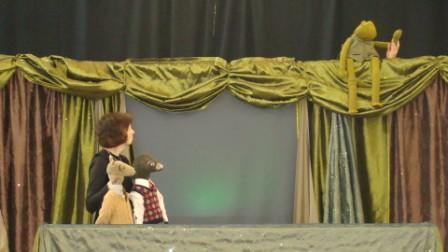 2013 Wind In Willows 1.JPG