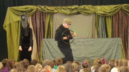 2013 Wind In Willows 3.JPG