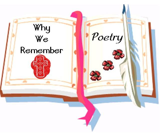 Remembrance Day Poetry 1.jpg