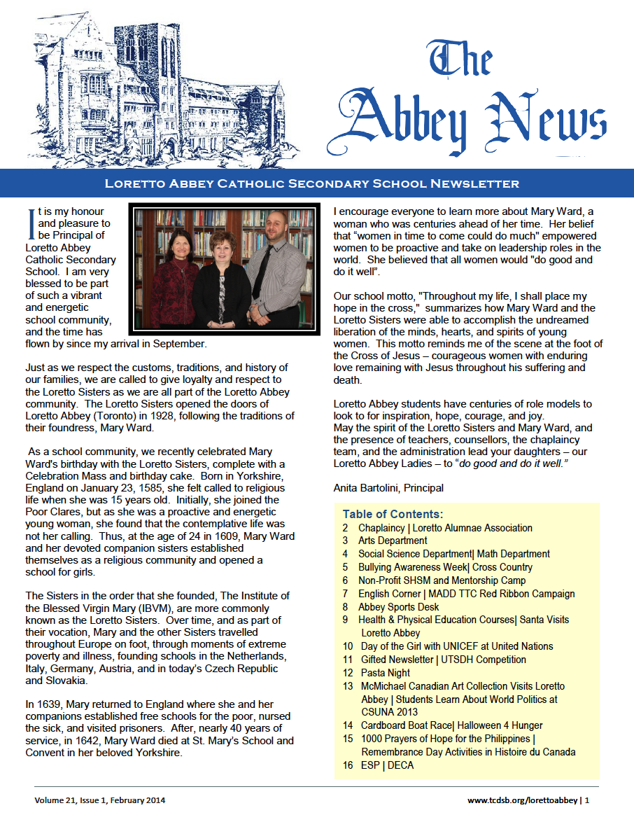 February 2014 Newsletter.png