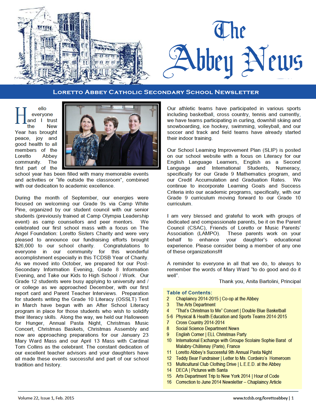 January 2015 Newsletter.png