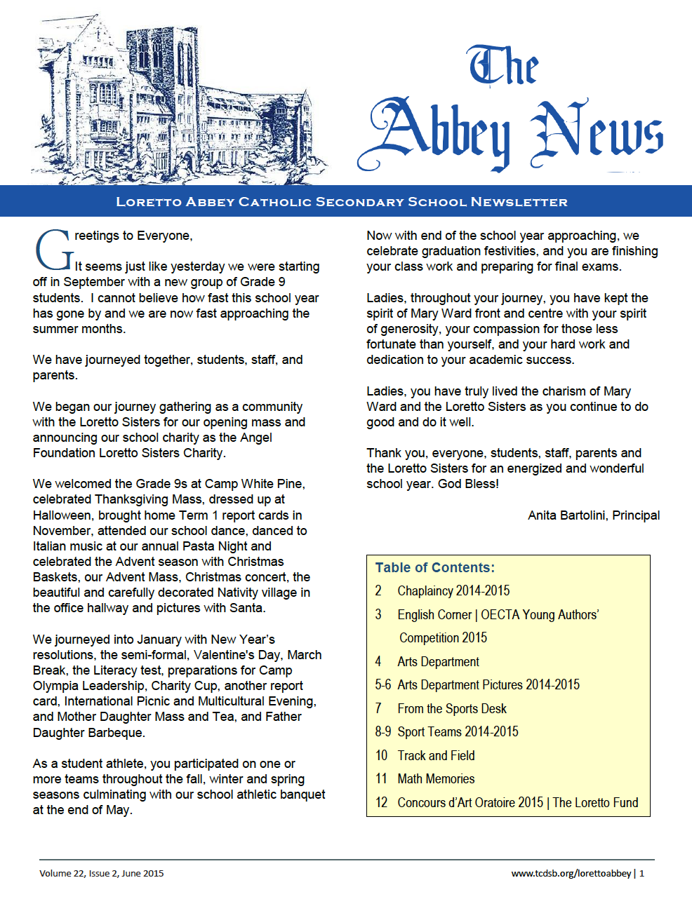 June 2015 Newsletter.png
