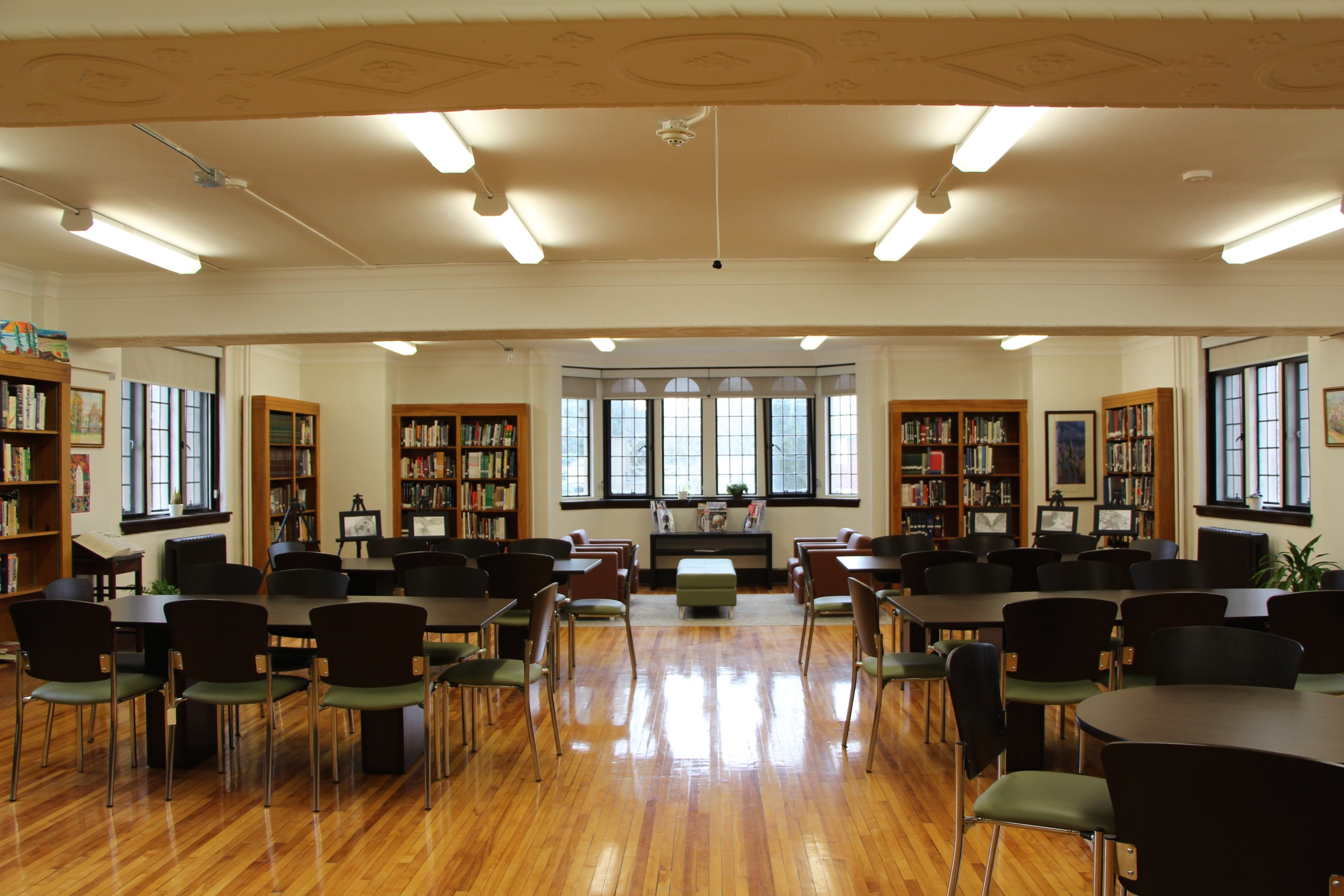 LAT Learning Commons 2014 005.jpg