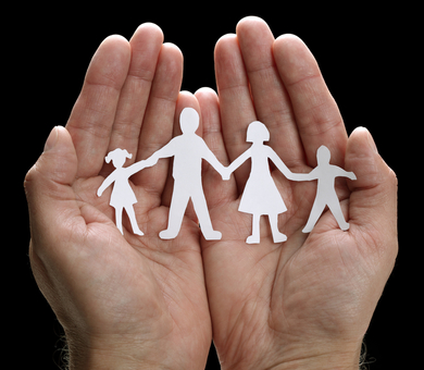 51_Family_in_cupped_hands_paper_people_article_detail_small.jpg