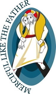 Jubilee_of_Mercy_logo.jpg