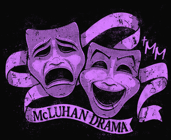 comedy and tragedy logo.jpg