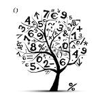 math tree.png