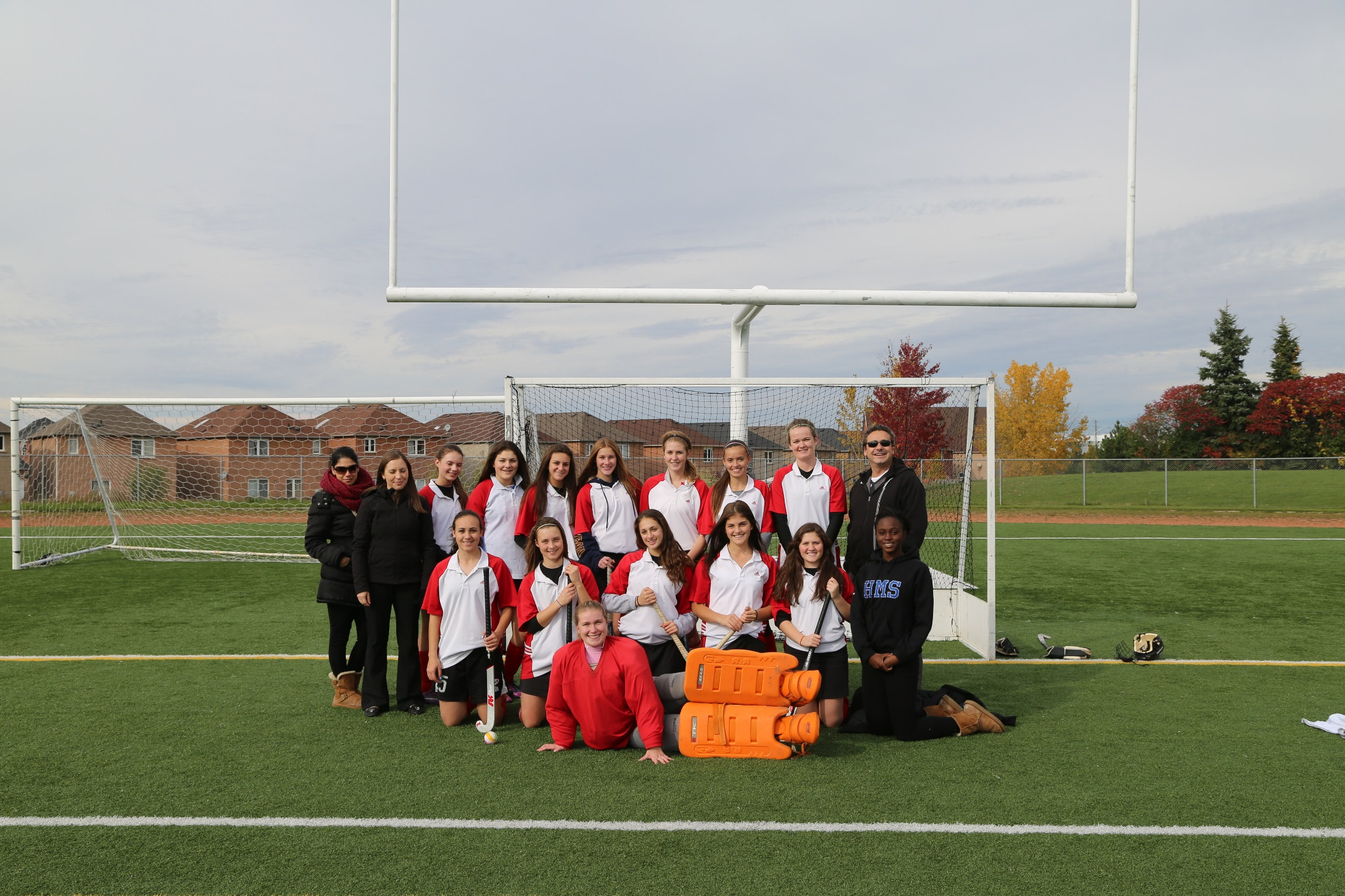 fields single catholic girls Sports - soccer posted on november 17, 2008 - 11:33am  contact the catholic parish whose boundaries you live within  girls & parochial boys divisions.