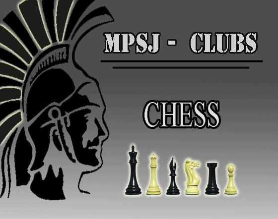 Chess Title