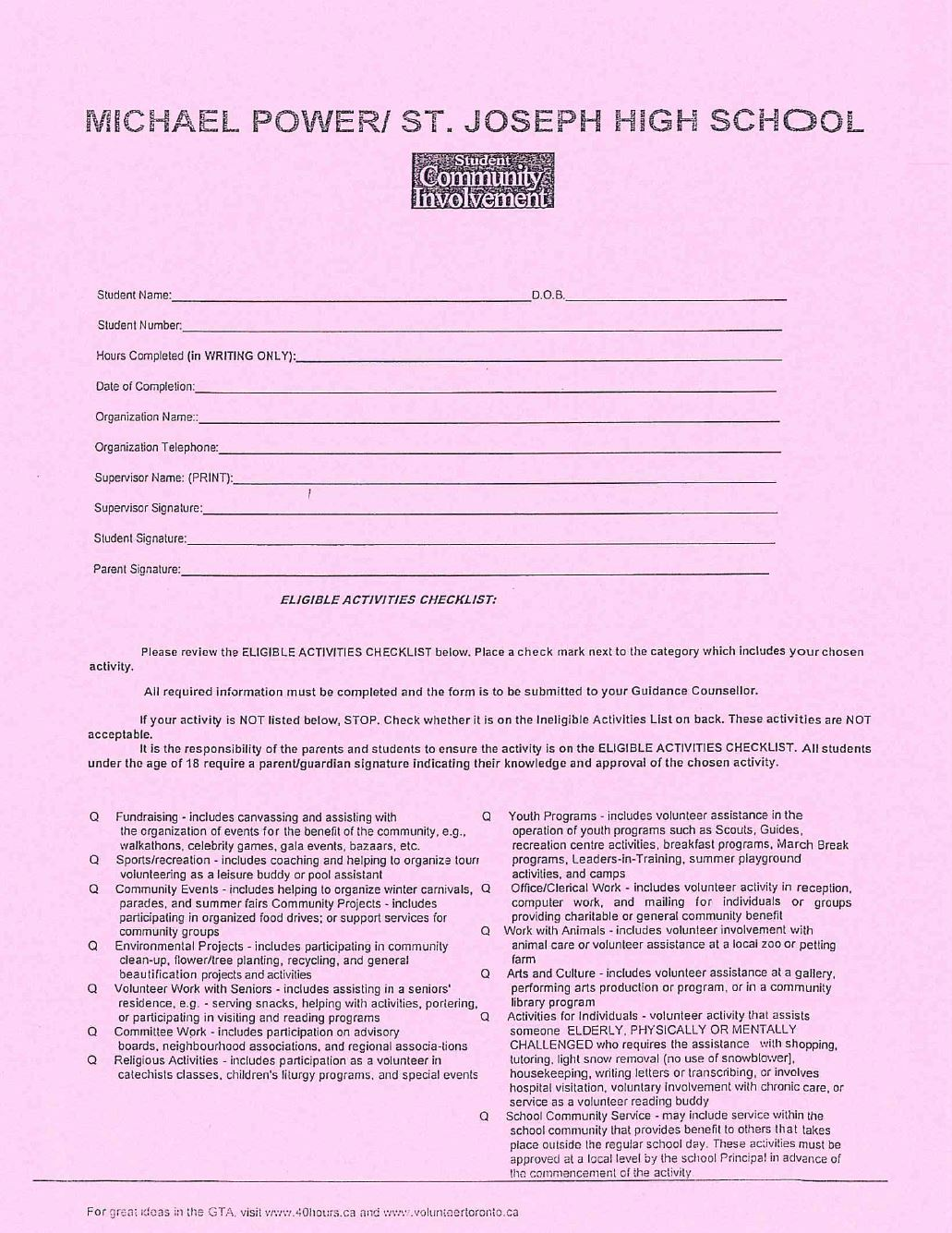 MPSJ Community Involvement Forms - Pink pg1.JPG