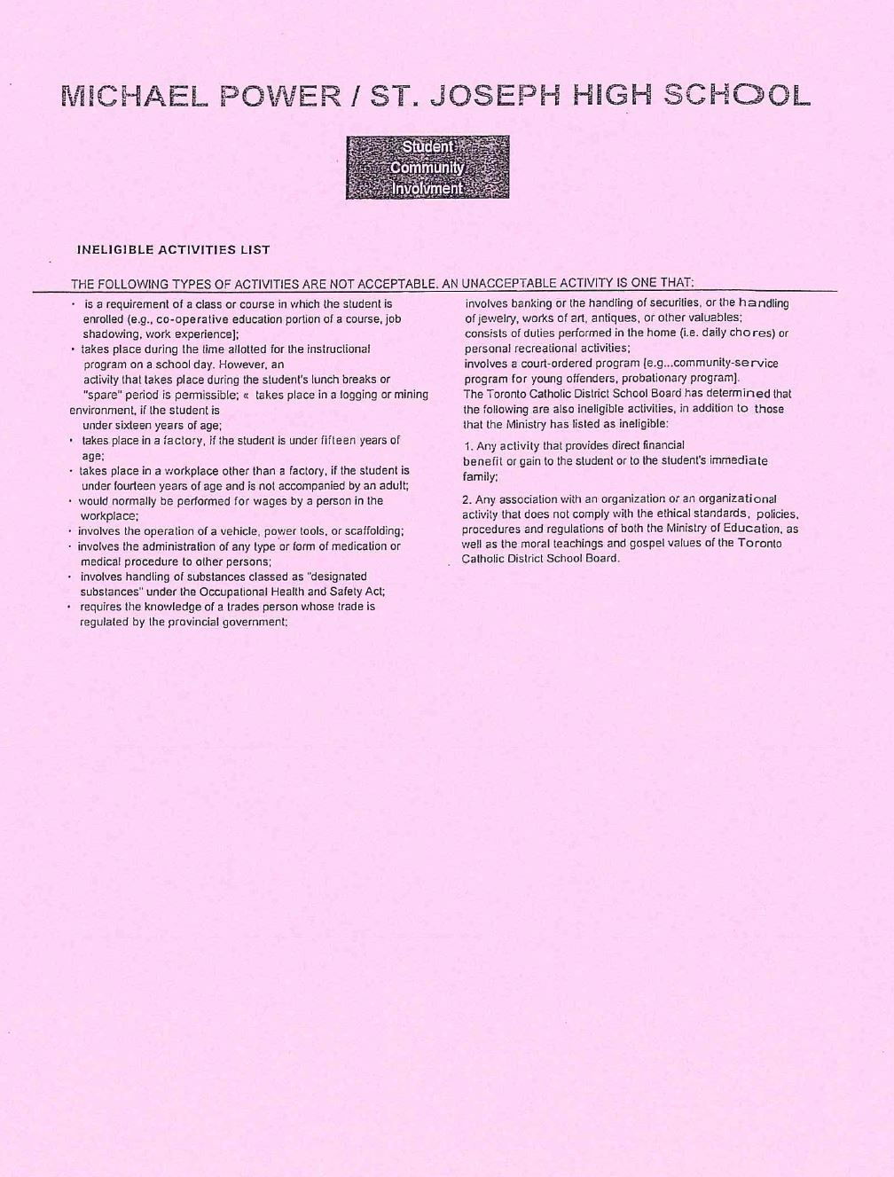 MPSJ Community Involvement Forms - Pink pg2.JPG