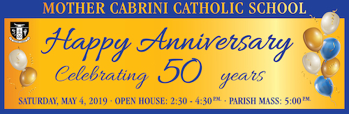 Mother Cabrini Spotlight_rev.jpg