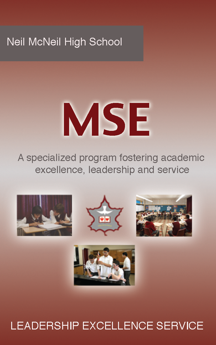 MSE brochure.png