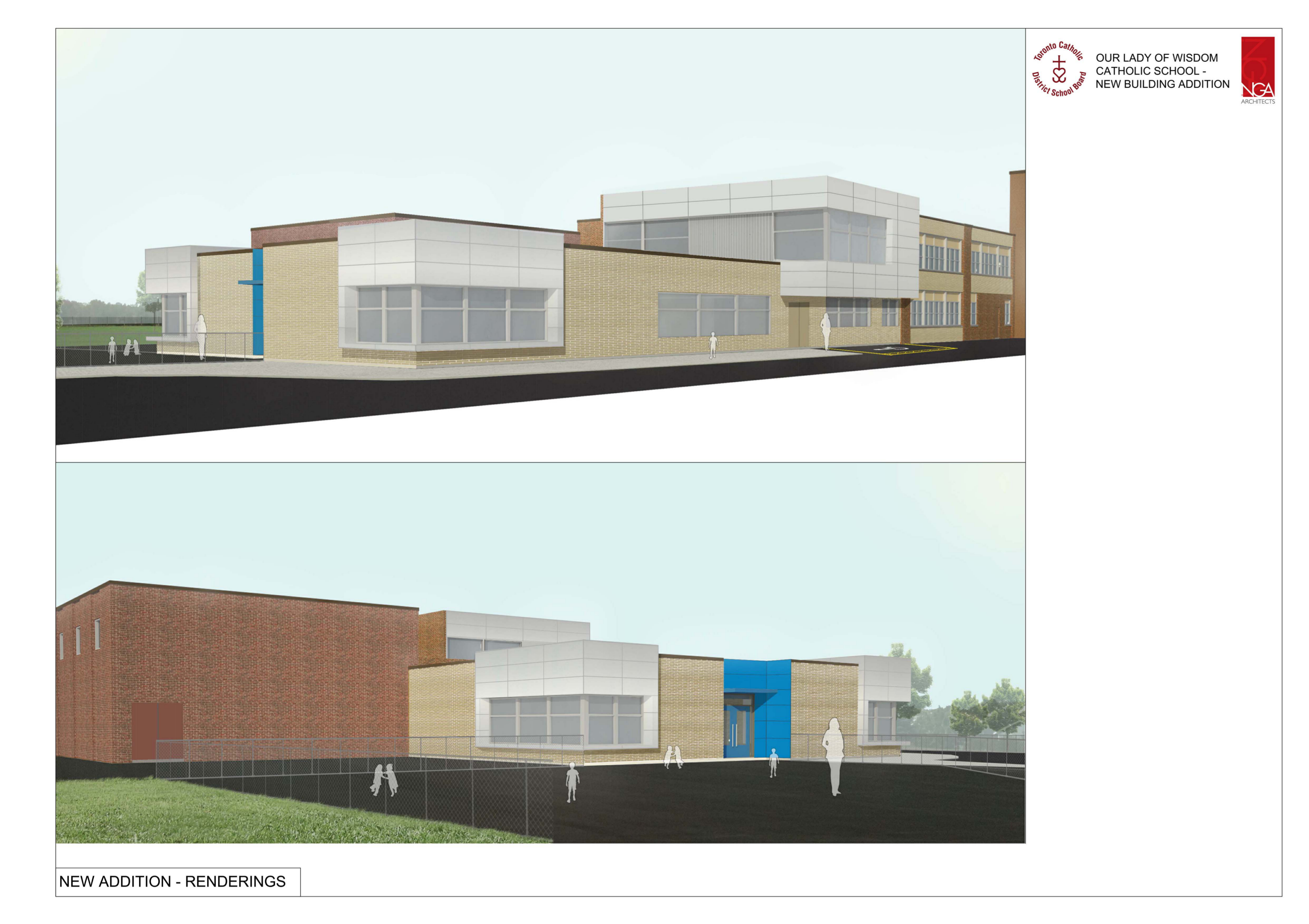 TCDSB - Our Lady of Wisdom - Presentation - Renderings.jpg