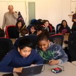 3DPrinter Robotics Workshop_3.jpg