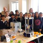 3DPrinter Robotics Workshop_4.jpg