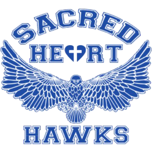 0415-Sacred-Heart-Team-Logo.png