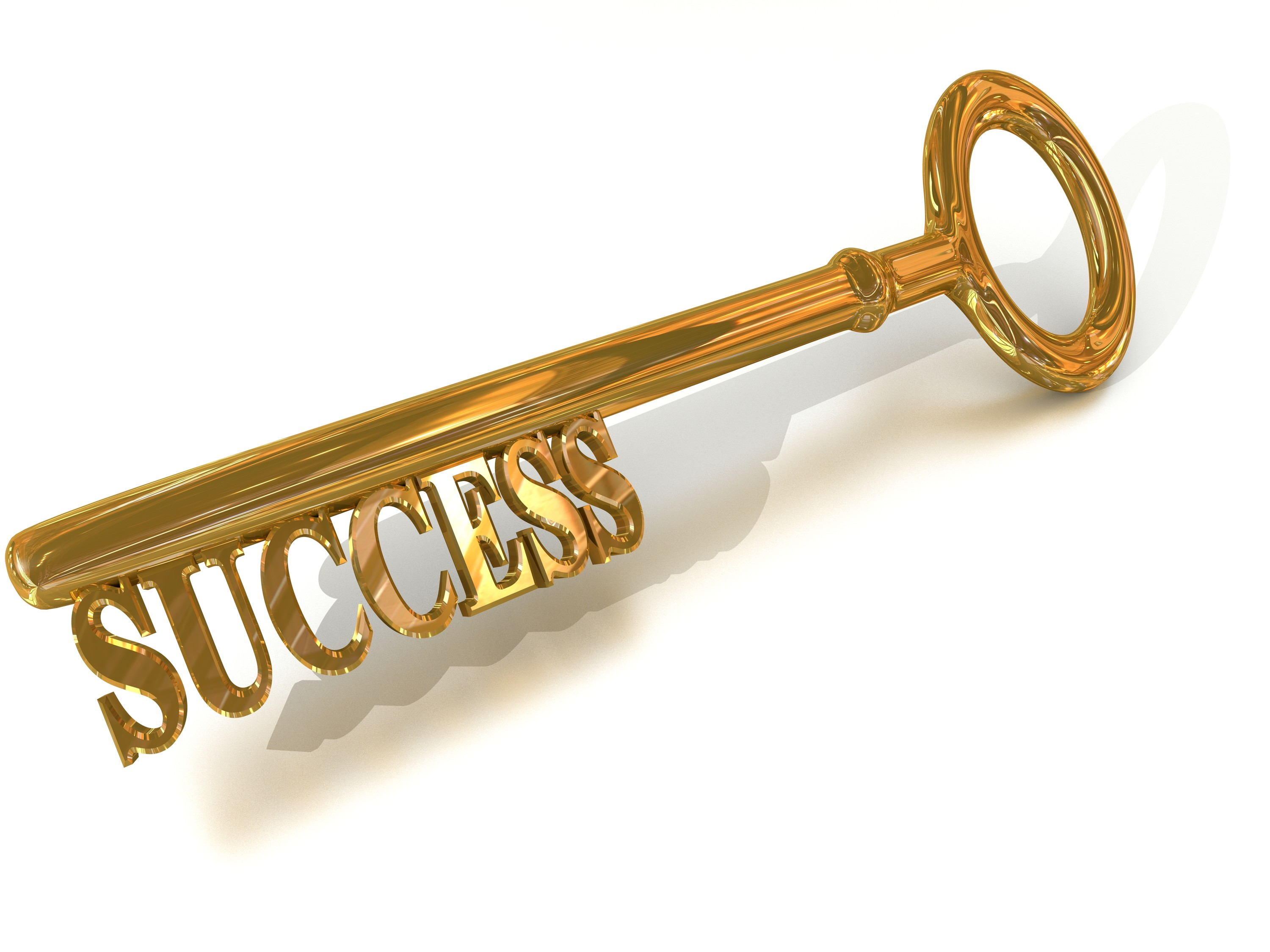 KeyToSuccess.jpg