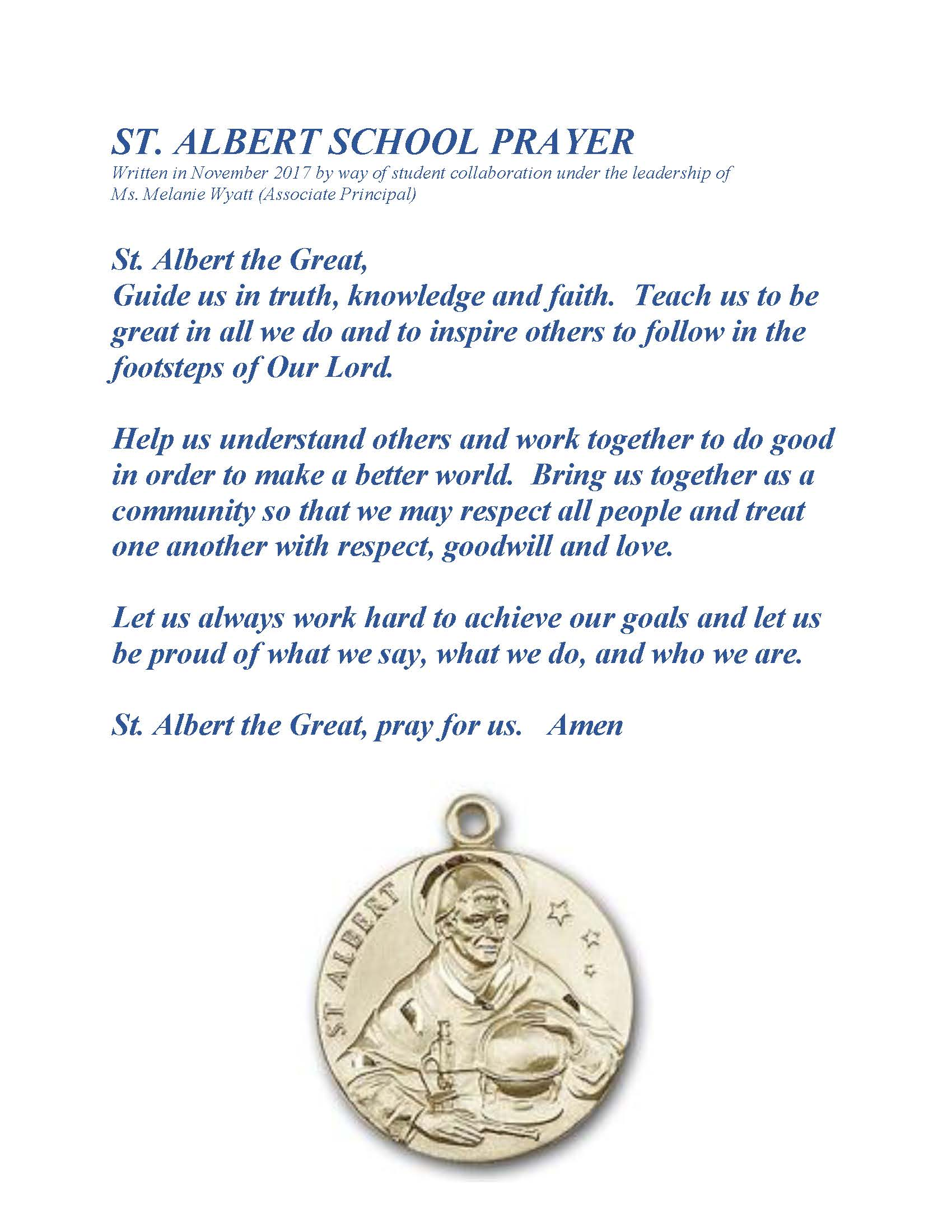 St. Albert School Prayer.jpg