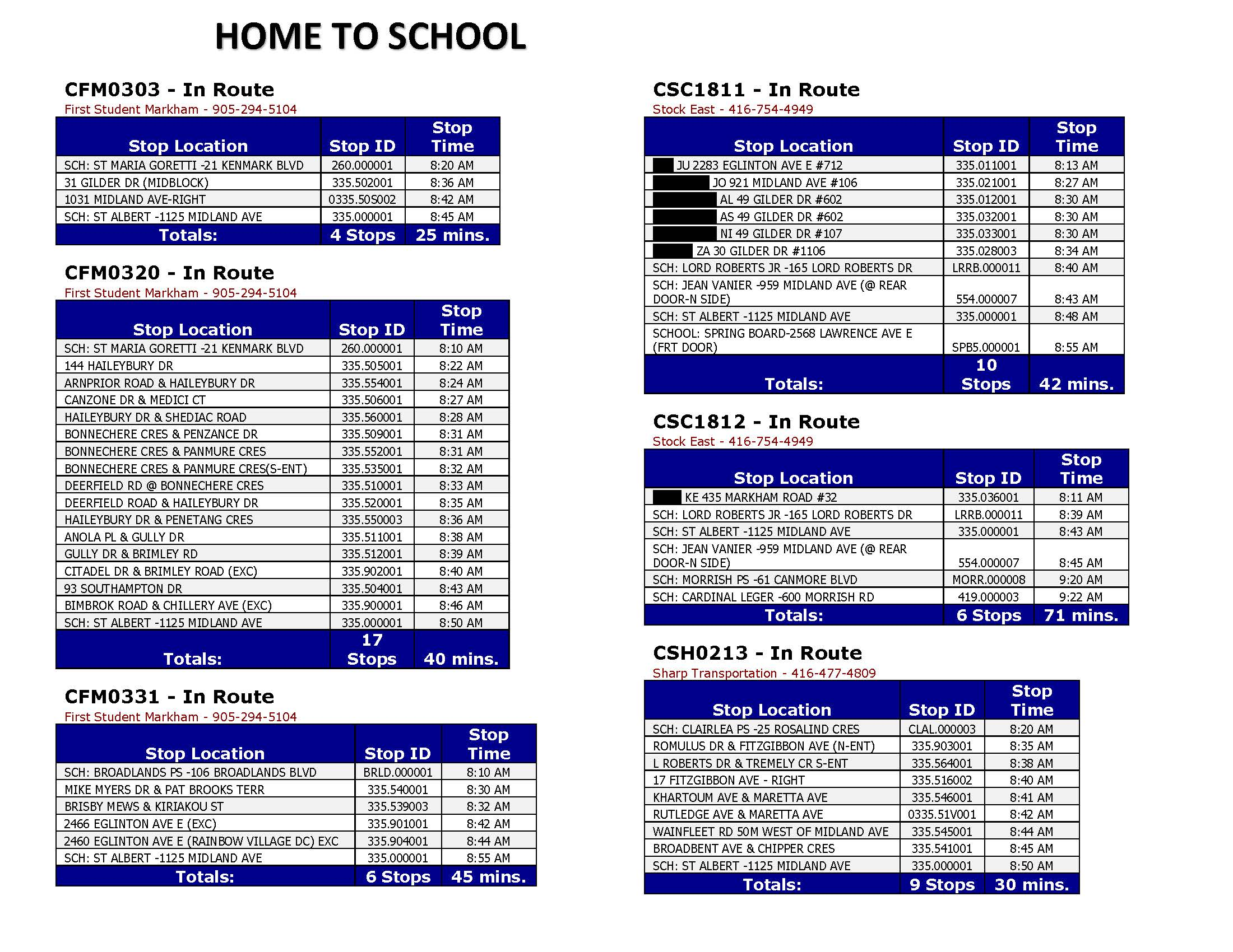 Bus Information -- Updated Parent Bulletin Board AM_Page_1.jpg