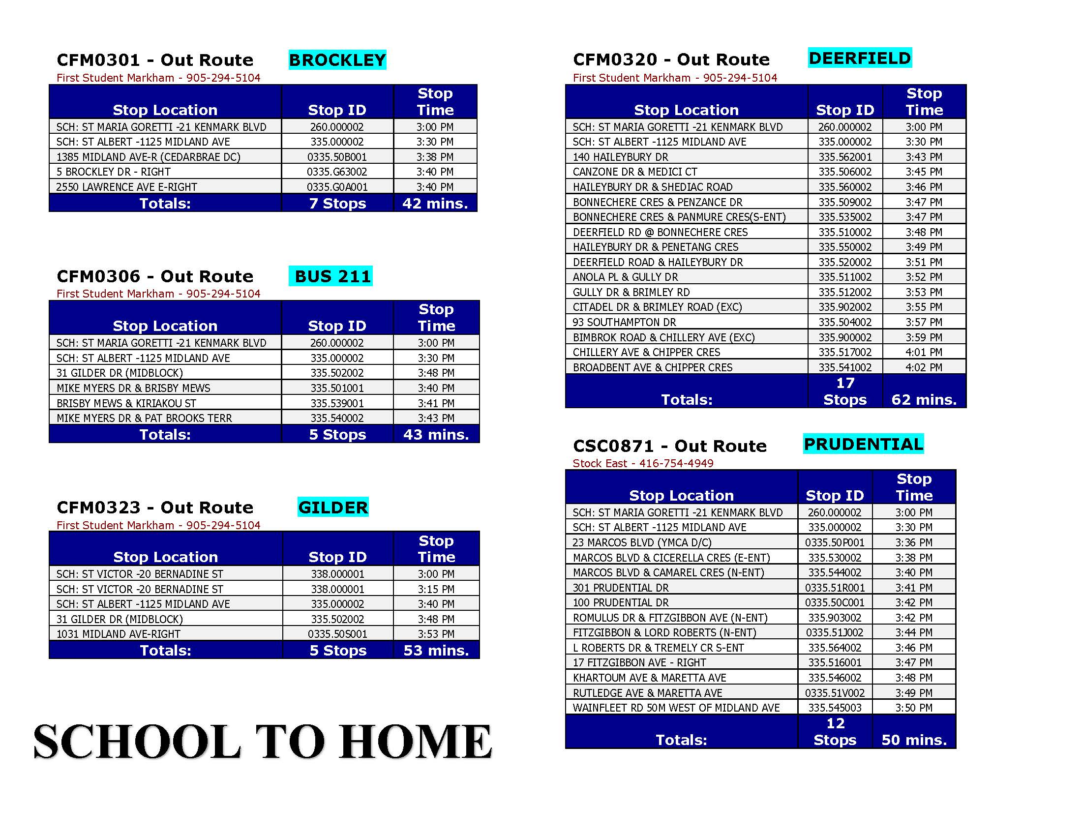 Bus Information -- Updated Parent Bulletin Board PM_Page_1.jpg