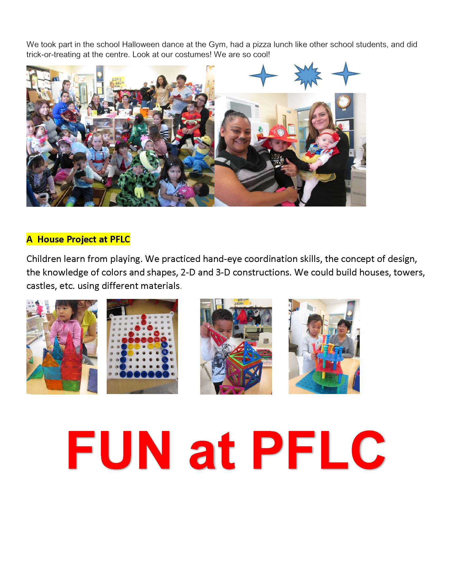 newsletter-oct_pflc1_Page_2.jpg