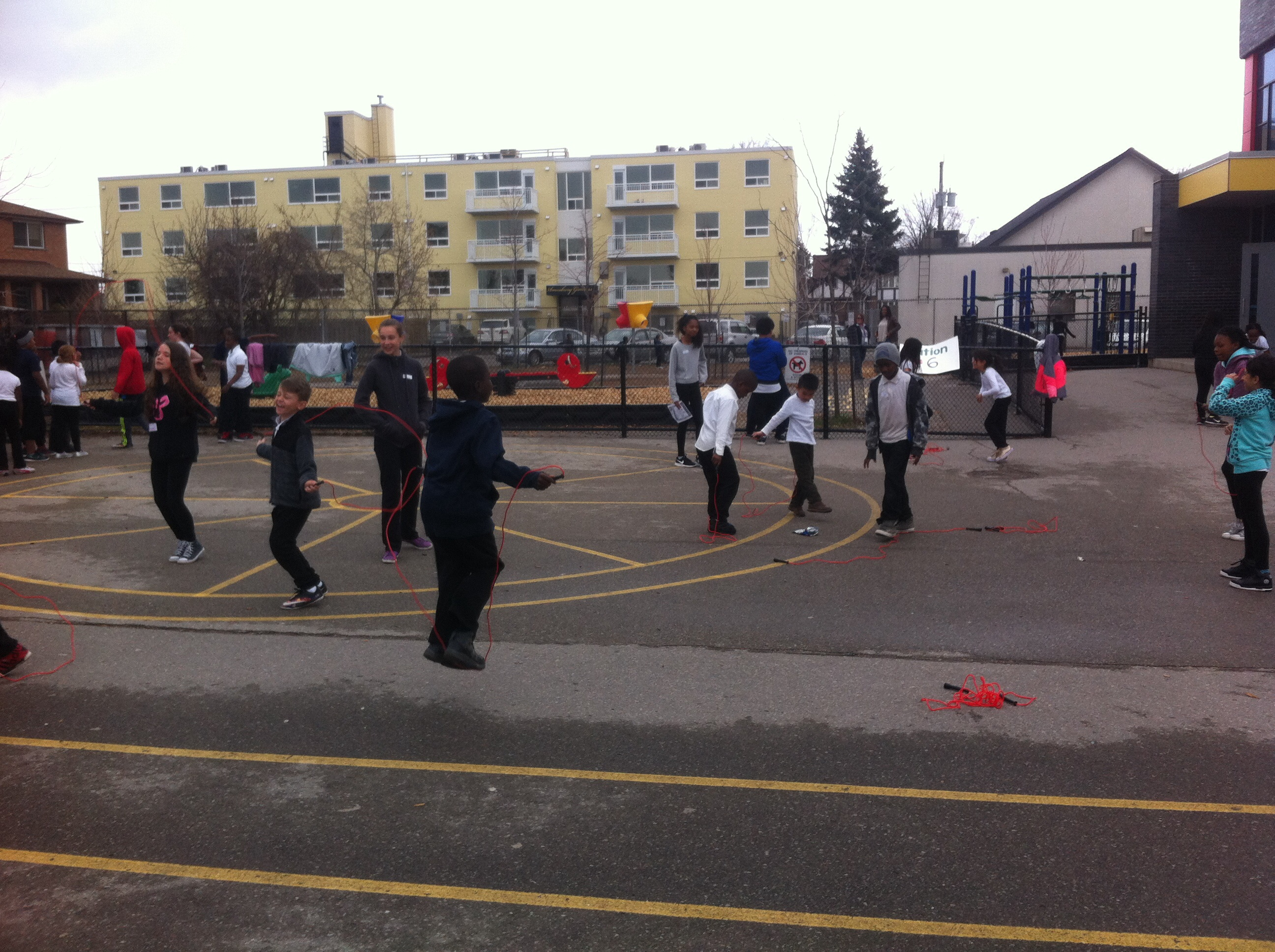 Jump rope for heart 2.jpg
