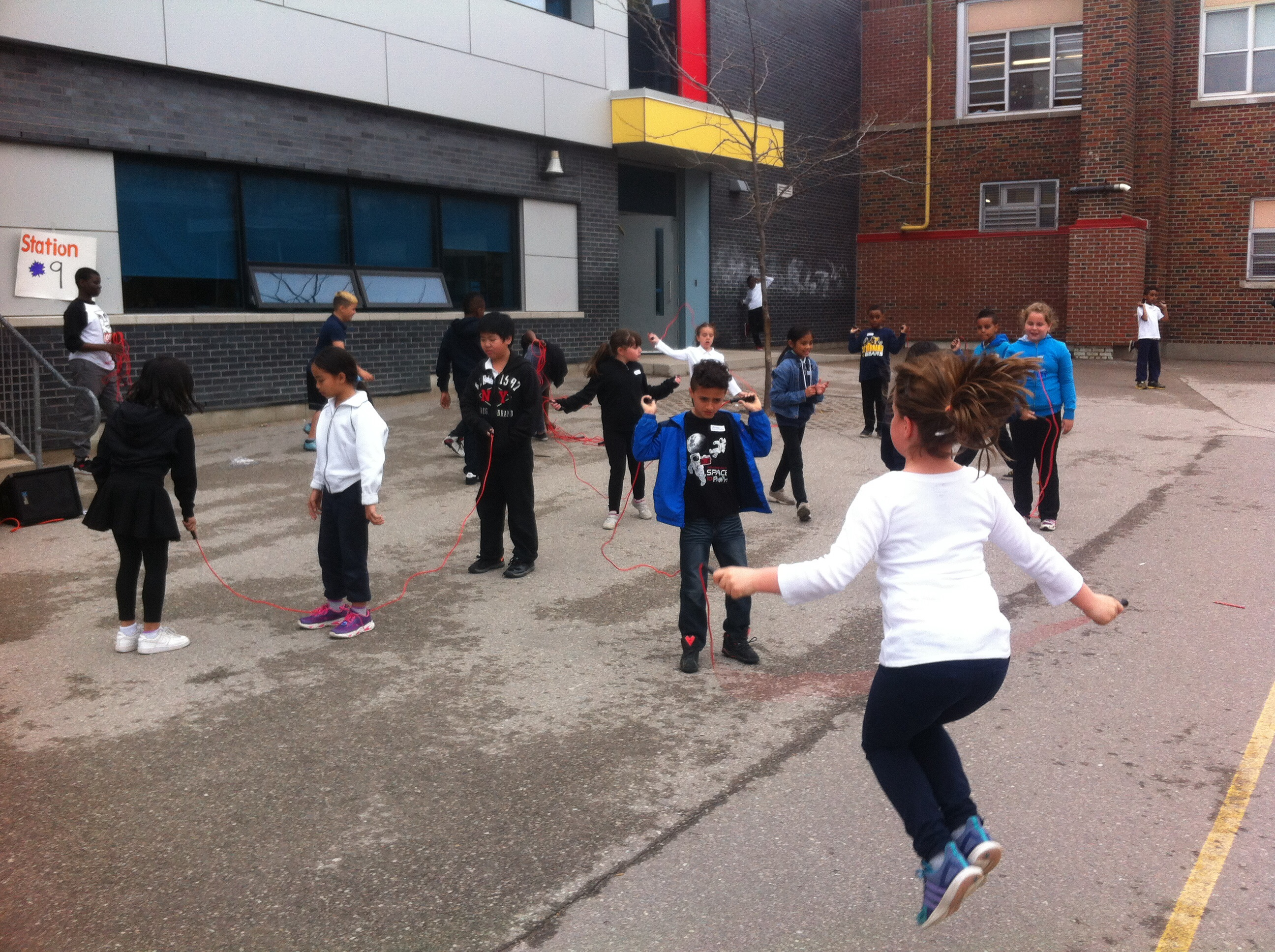 Jump rope for heart 4.jpg
