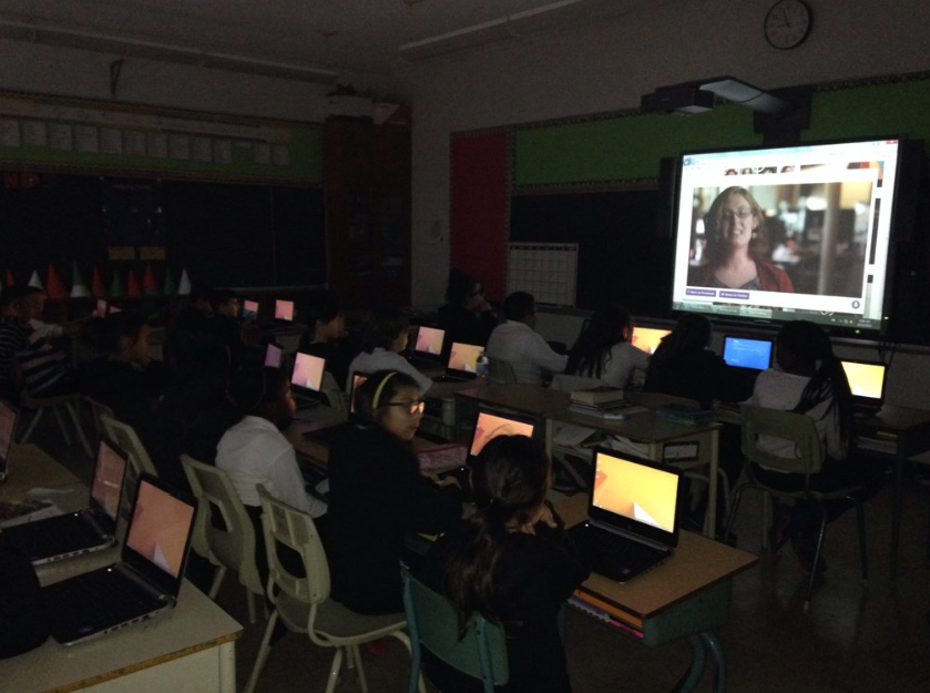 hour of code dec 10 2.png