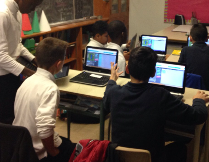 hour of code dec 10.png