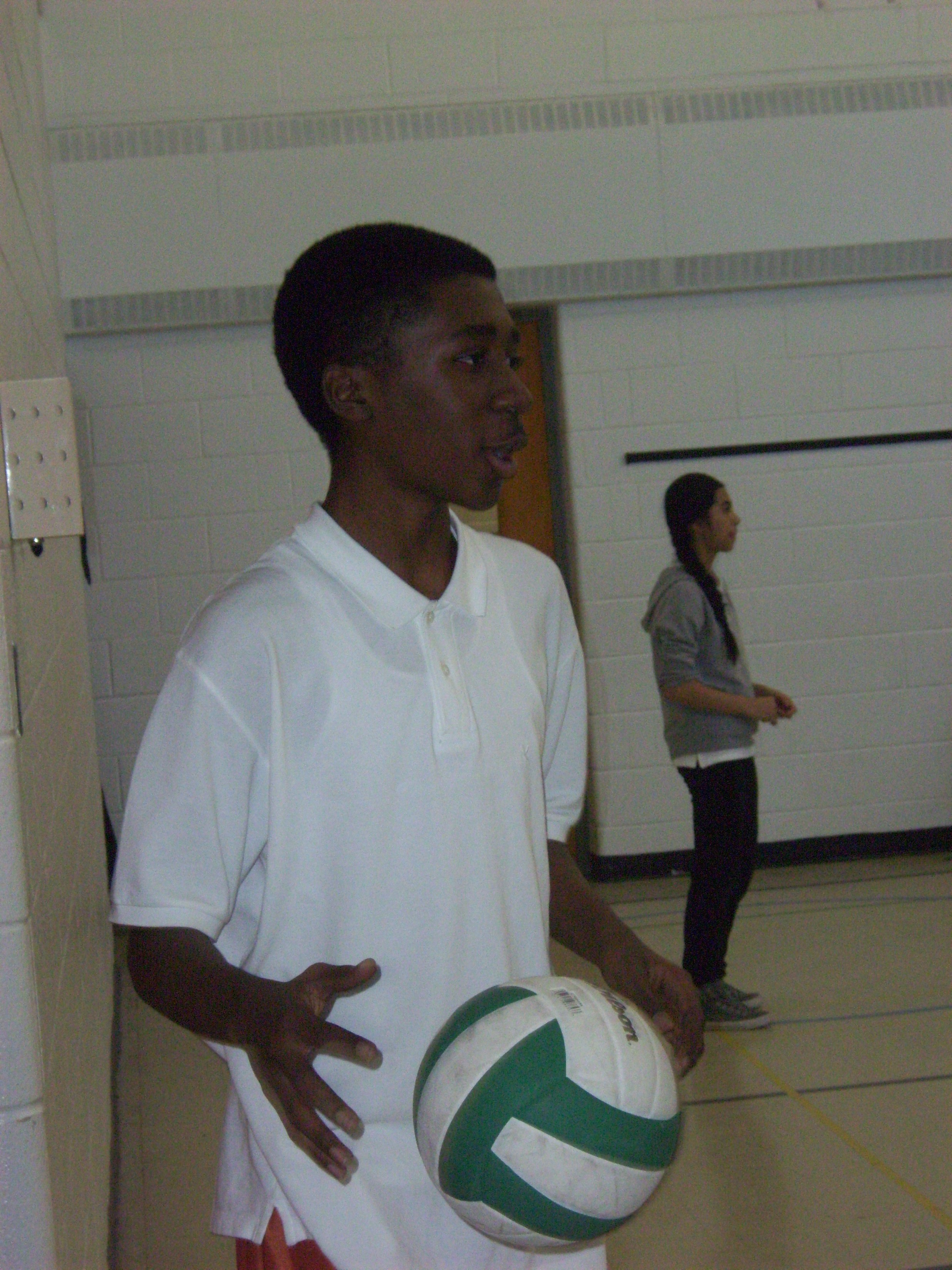 volleyball etc 012.jpg