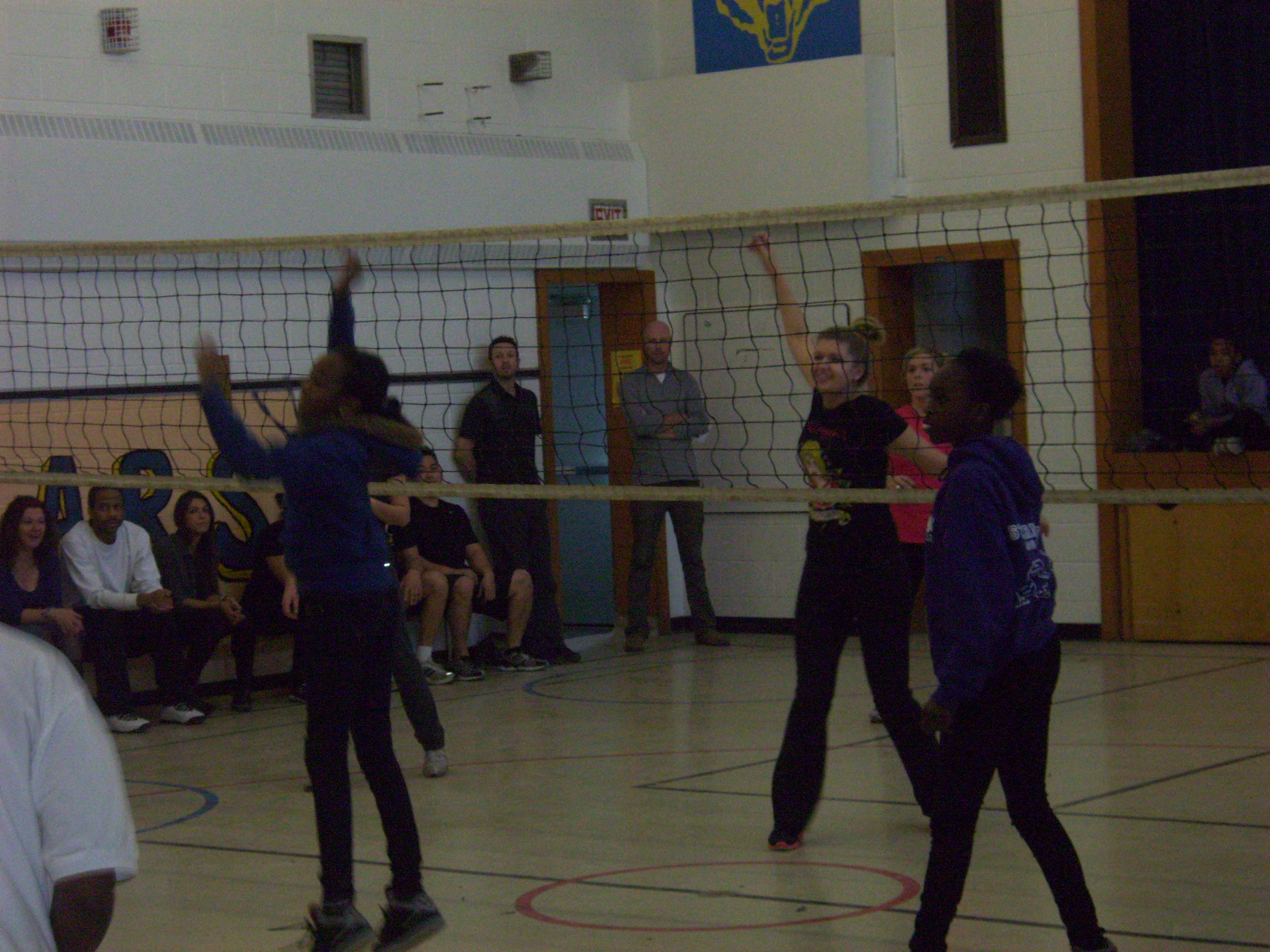 volleyball etc 013.jpg