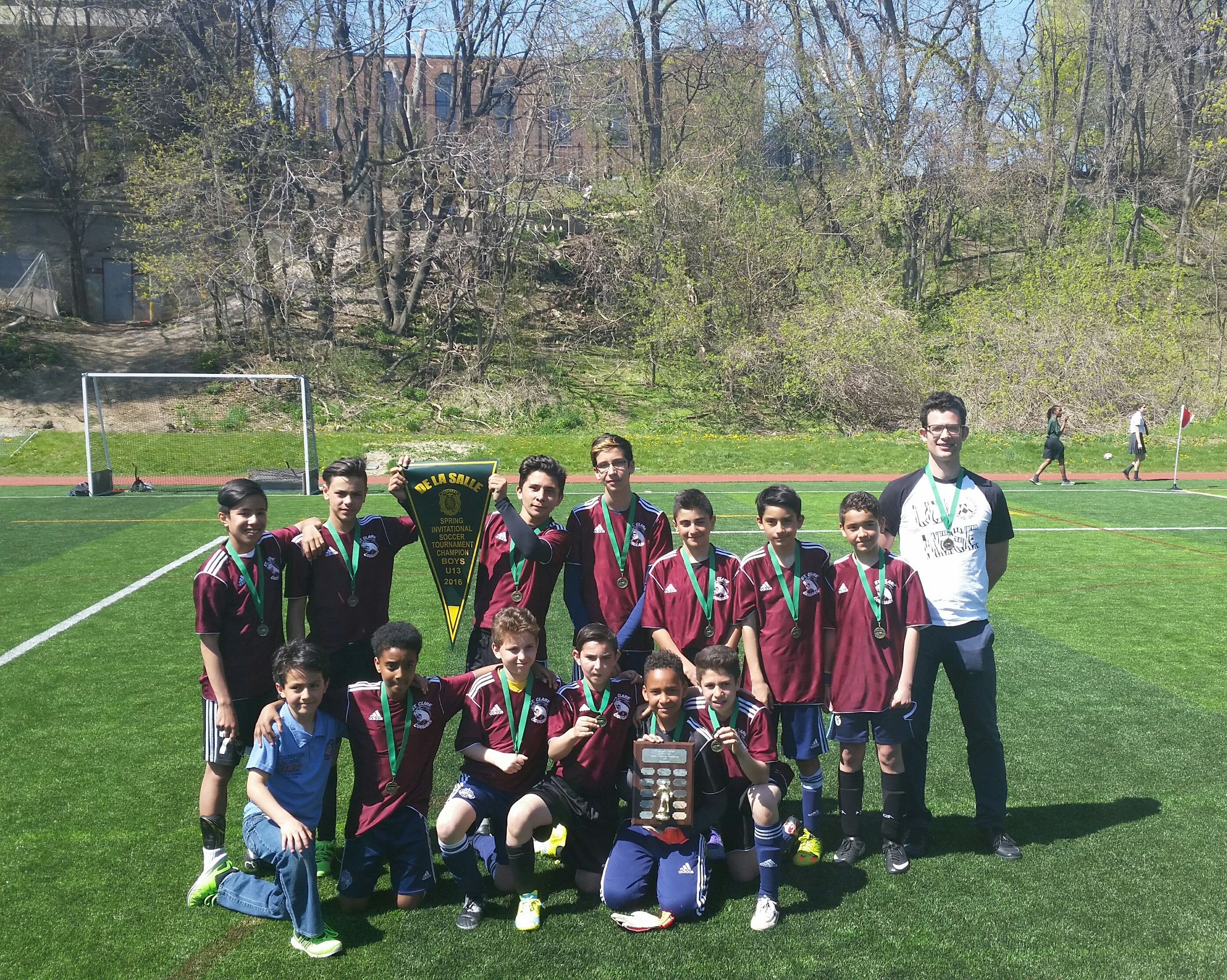 St. Clare Soccer Champions (1) 2016.jpg