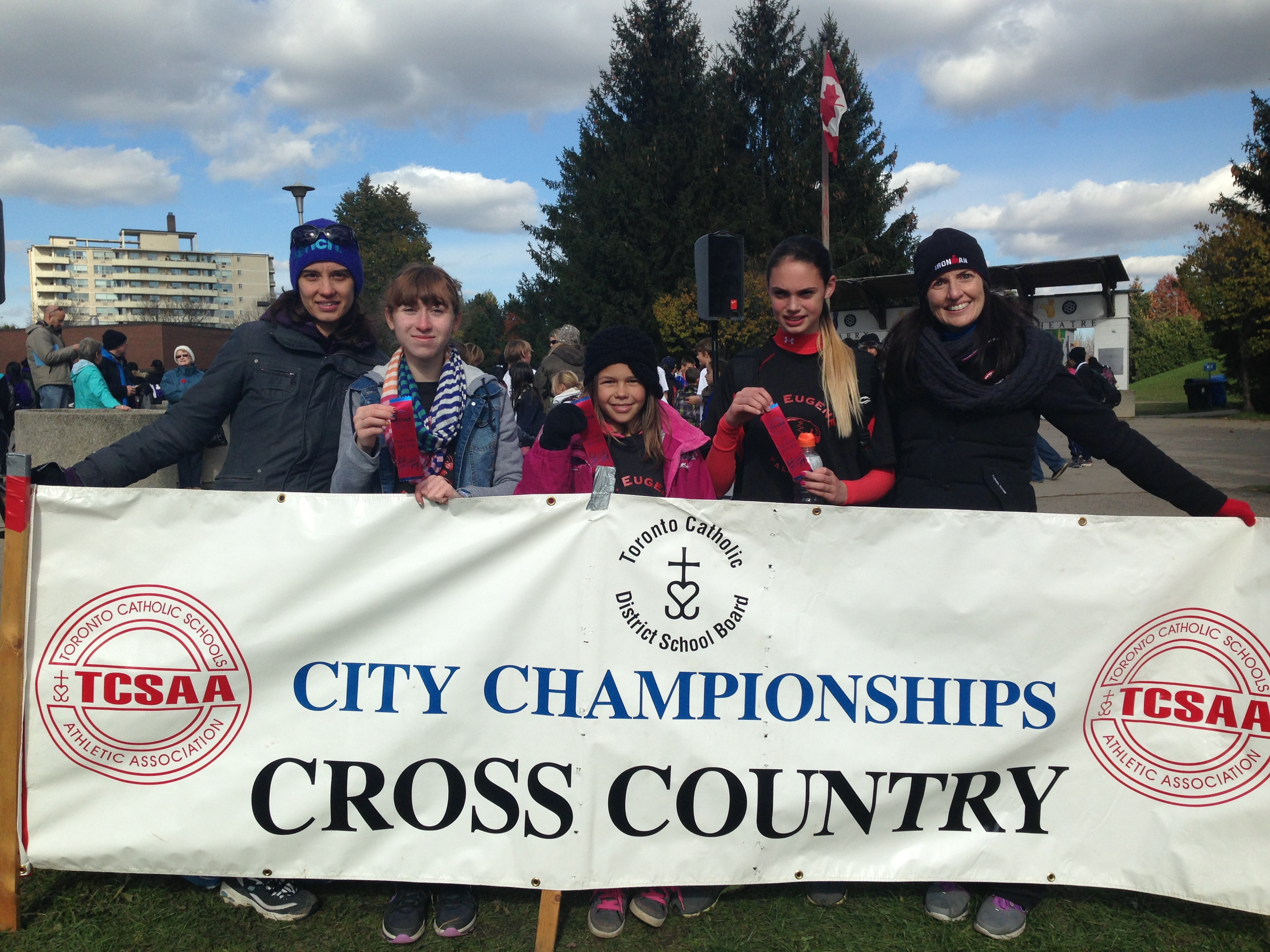 Cross Country City Finalists.jpg