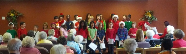 Choir Sings at Seniors' Lodge.jpeg