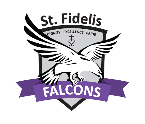 St Fidelis logo V2.jpg official version.jpg