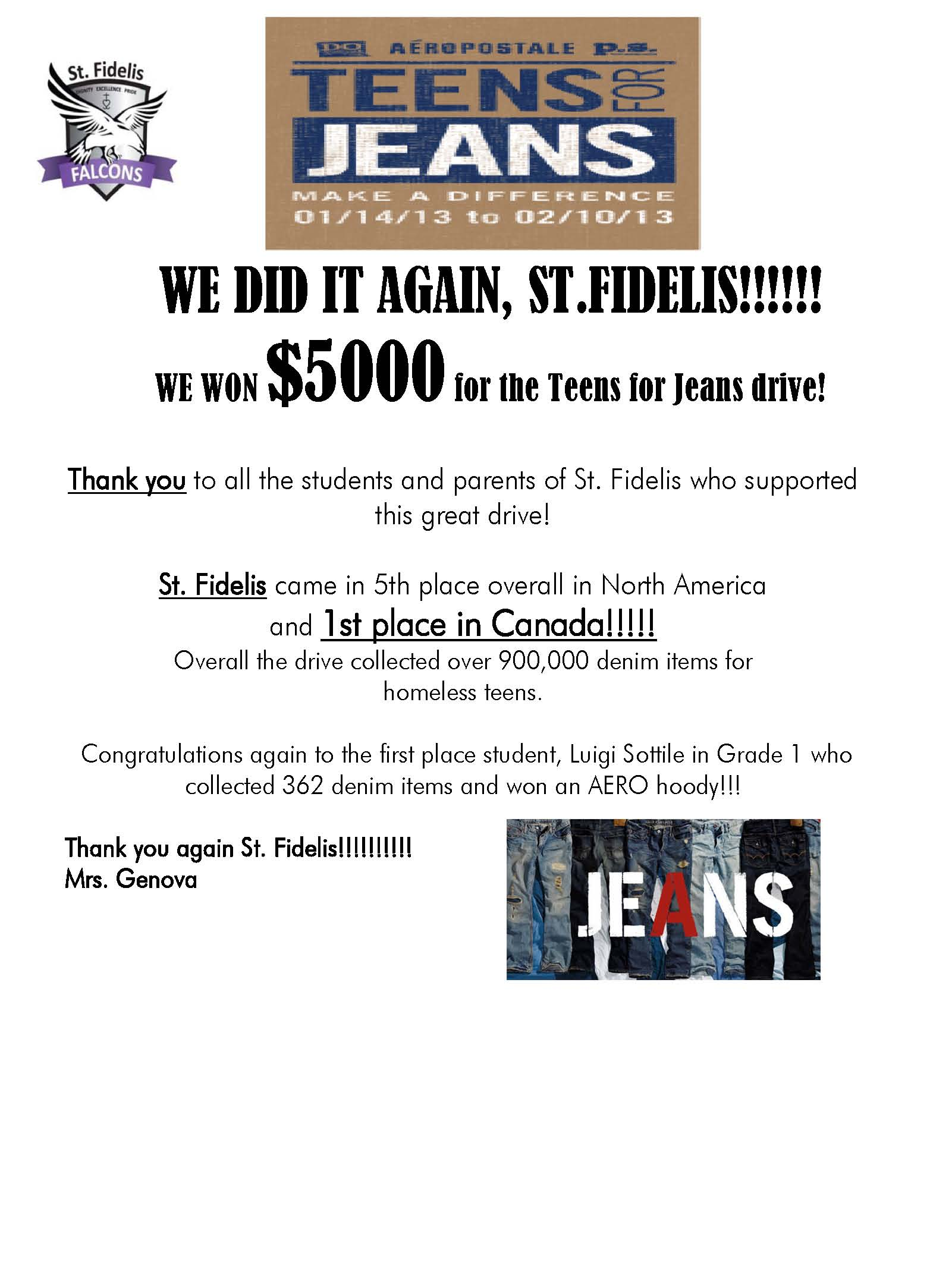 teens for jeans  first place winner.jpg