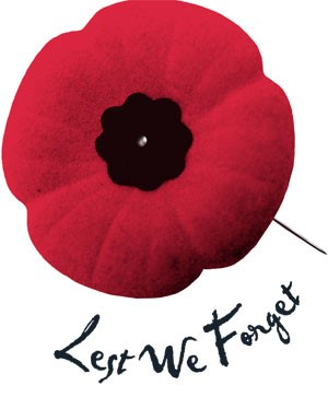 Remembrance Day Poppy.jpg