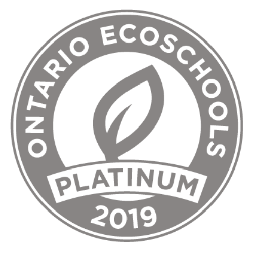 platinum seal for 2019 (003).png