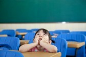 13625436-asian-little-girl-are-thinking-in-the-class-room.jpg