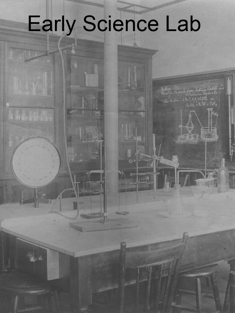 early science lab copy.jpg