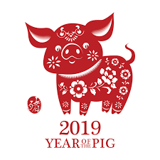 year of the pig.png