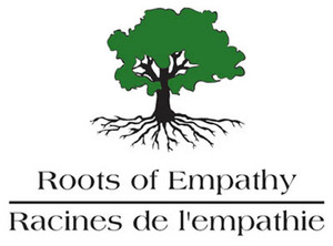 Roots-of-Empathy-thumb-300x222-192519.jpg