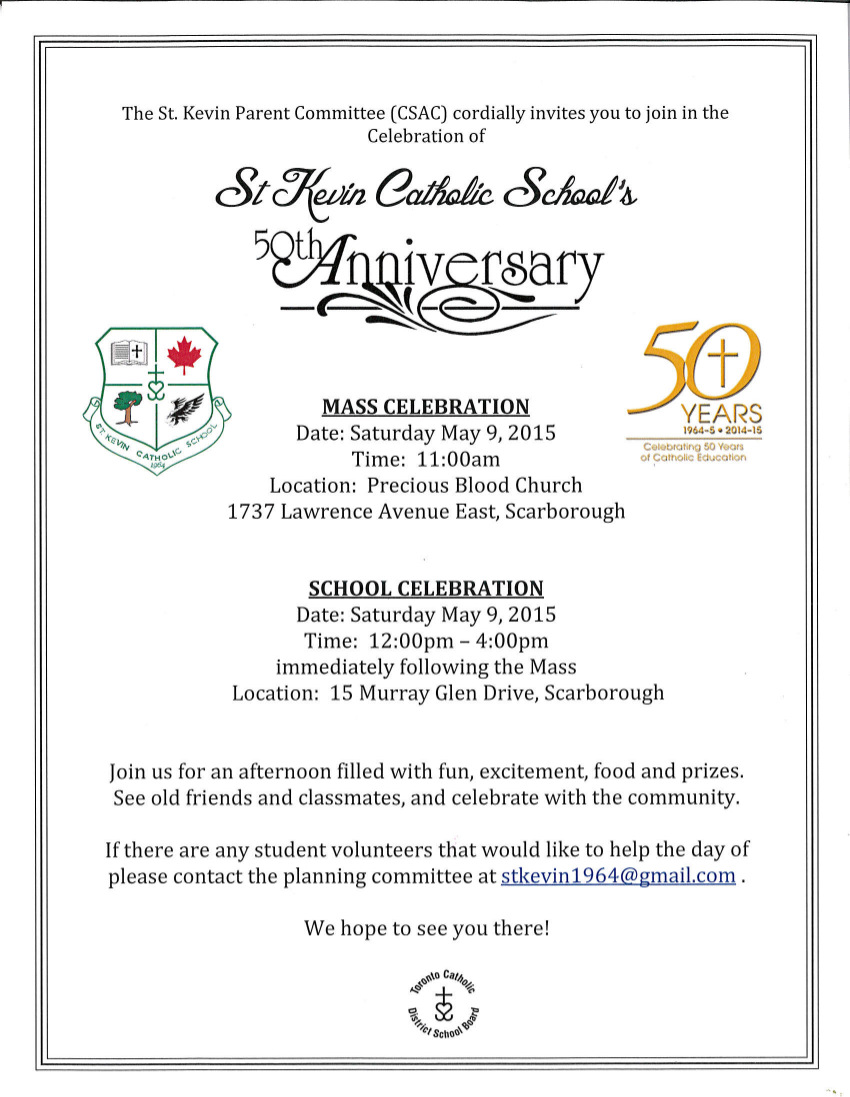 st kevin 50th Invitation.jpg