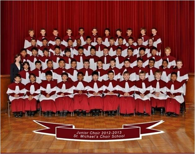 JUNIOR CHOIR 2012-2013.jpg
