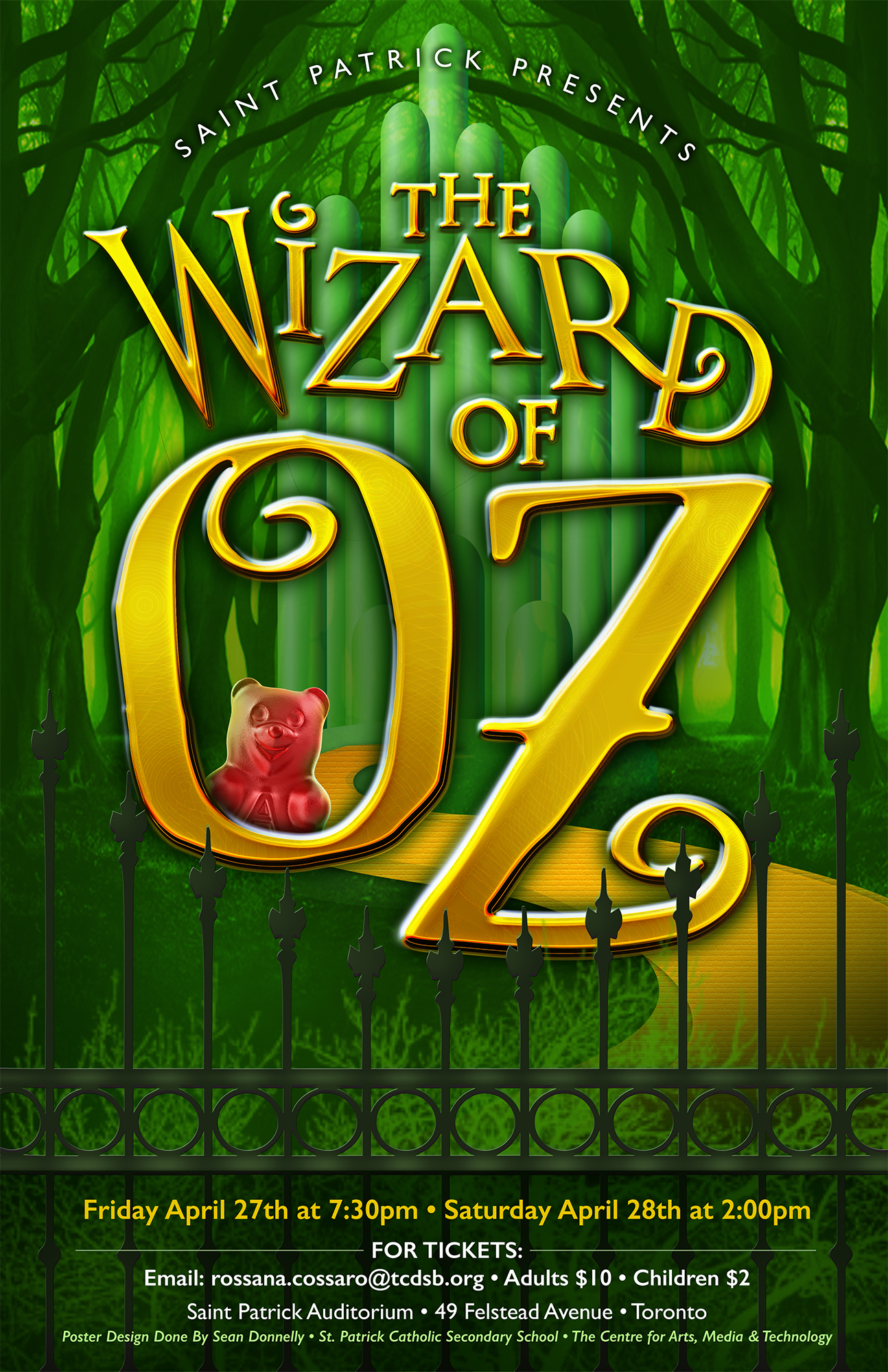 Oz poster revised.jpg