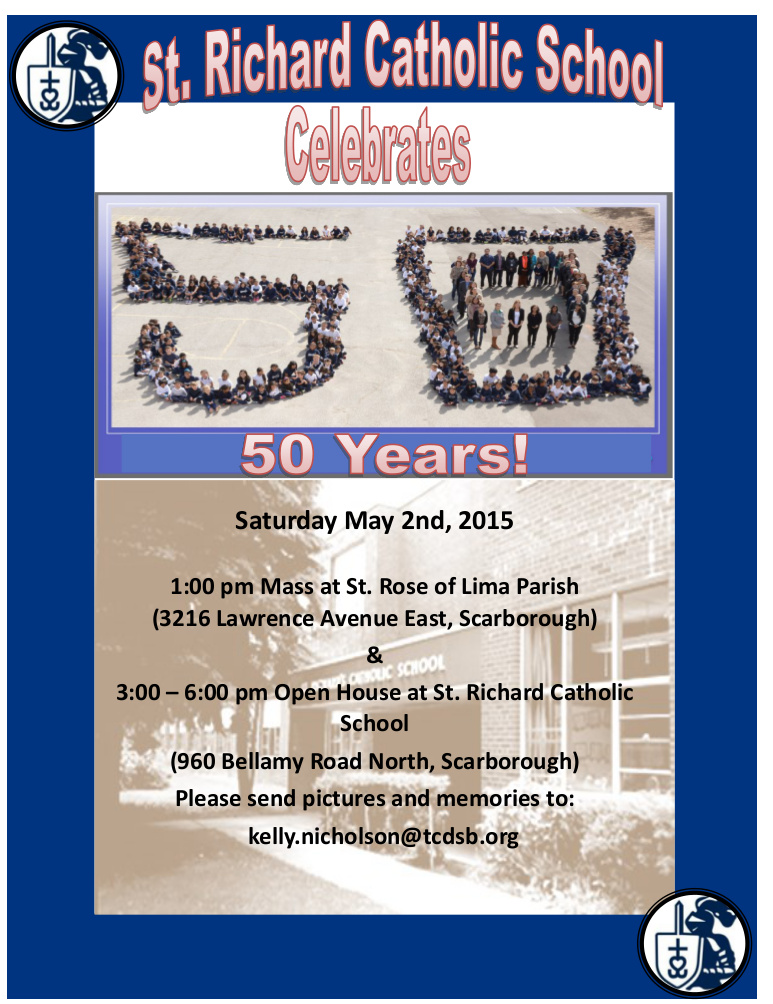 50th anniversary flyer REVISED.jpg