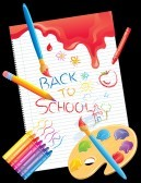 11993087-frame-with-back-to-school-on-a-black-background.jpg